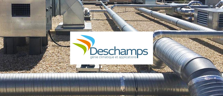 Deschamps_1