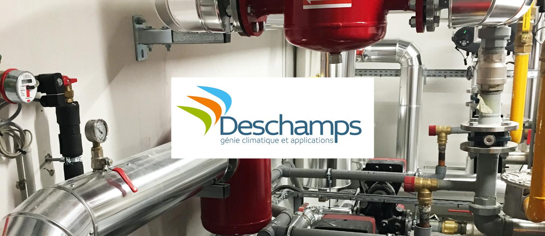 Deschamps_6