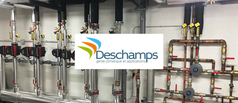 Deschamps_7