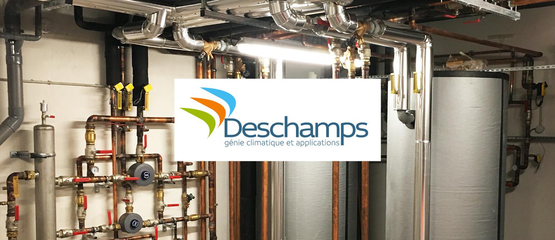 Deschamps_8