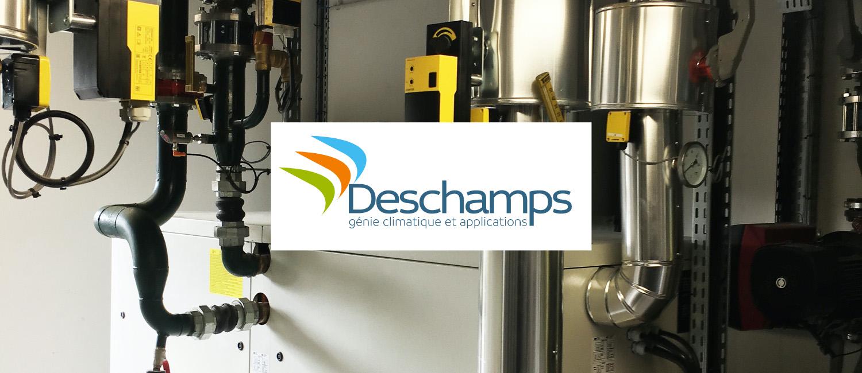 Deschamps_9